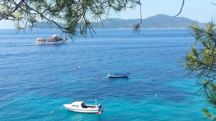 Croazia 1